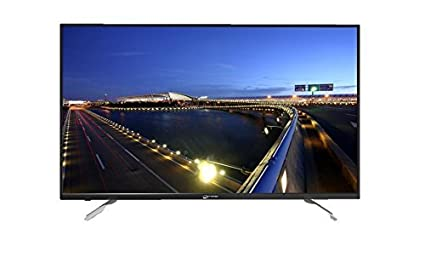 Micromax 40C3420MHD 40 Inch Full HD LED TV