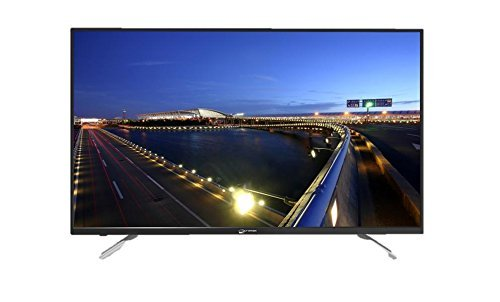 MICROMAX 40C7550MHD 40 Inches Full HD LED TV