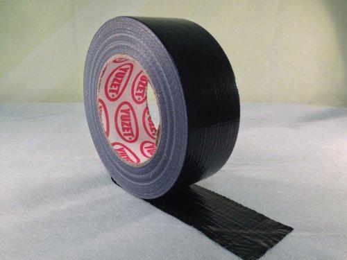 1-roll-gaffer-tape-black-48mm-x-50m-gaffa-duct-duck-packing-cloth-book-binding
