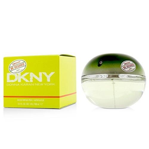 DKNY Be Desired Eau de Parfum Spray 100ml