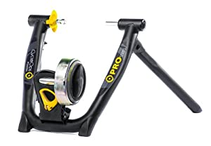 CycleOps SuperMagneto Pro Trainer by CycleOps