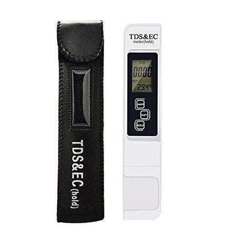 semlos-3-in-1-tester-multifunzione-con-display-lcd-digitale-tds-misuratore-tester-acqua-filtro-per-u