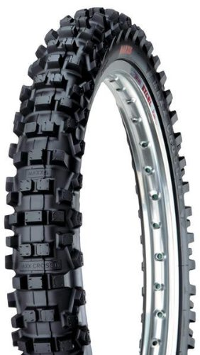 Maxxis Cheng Shin Maxxcross IT M7304 Front Tire 