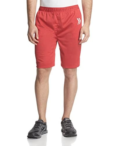 athletic recon Men's Gladiator Training Shorts