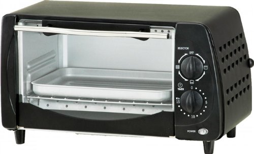 New Oven Racks back-317023