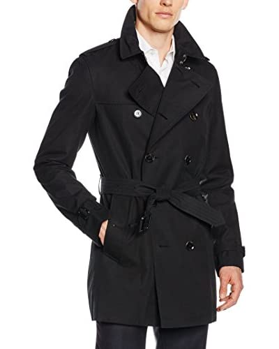 Burberry Trench Britton