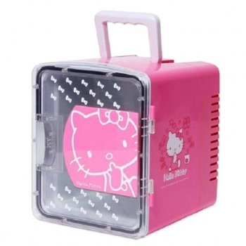Sanrio-Hello-Kitty-Coldness-and-warmth-Warehouse-8l-Fkt-cw8-Japan-Import