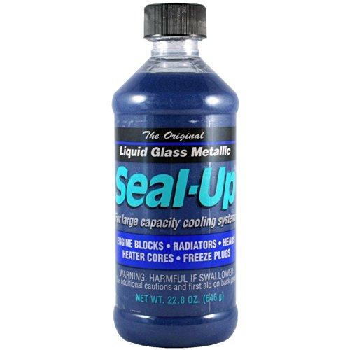 blue-magic-1116-6pk-cargo-metallic-seal-up-6-16oz