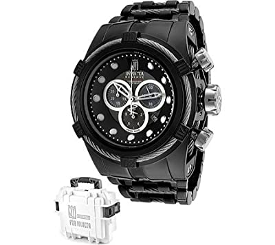 Invicta Men's Jason Taylor 14425