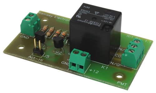 Logic Interface Module Kit