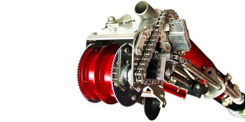 kit-machine-a-bande-automatique-type-bazooka