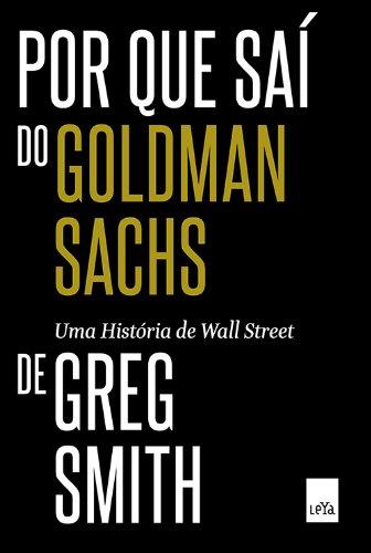 porque-sai-do-goldman-sachs-em-portuguese-do-brasil