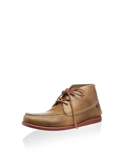 Sebago Men's Campsides Mid Oxford