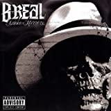 Stackin' Paper - B-Real