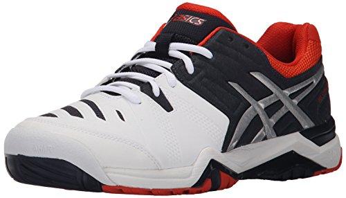 ASICS Men's GelChallenger 10 Tennis Shoe