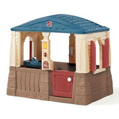 best step 2 playhouse
