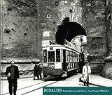 img - for Rodalies: fotografies de Jos  Mar a i Jos  Vicente Penalba book / textbook / text book