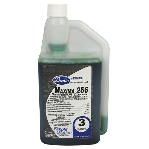 maxima-256-32-ounce