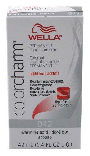 wella-colorcharm-additive-permanent-liquid-hair-color-42-warming-gold