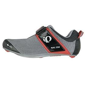 Chaussure Velo Carnac Carnac Chaussure Chaussure Velo Velo Triathlon Triathlon cK13lFTJ
