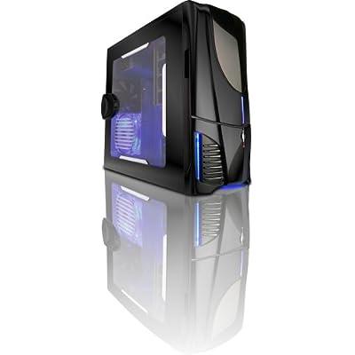 Tower_Computer_Case.jpg