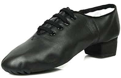 Fay Review Shoe