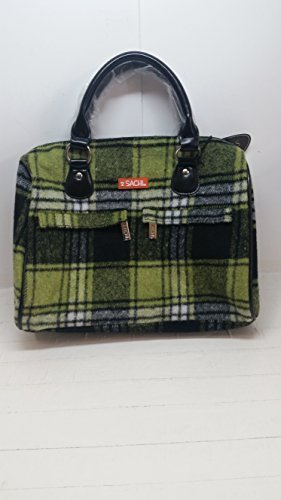 sachi-insulated-lunch-tote
