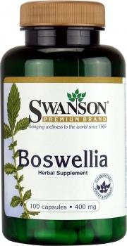 swanson-boswellia-serrata-400mg-100-kapseln-full-spectrumr-hochdosiert-pulver-kapseln-gelenke-entzun