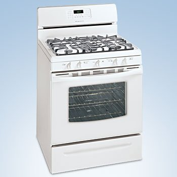 Kitchen Appliances Sears Home Appliance Showroom has great kitchen appliances available for customers located in or around,. Sears Home Appliance Showroom has a wide range of large kitchen appliances at sale prices, including ovens, cooktops, range hoods, warming drawers, microwaves, and .
