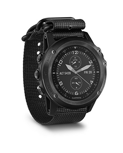 Garmin-Tactix-Bravo-Black-with-Nylon-Strap