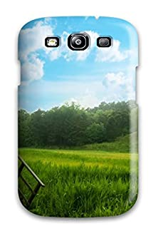 buy Protective Case Iphone Galaxy'S Shop 8094706K55158409 For Galaxy S3 Protector Case Green Nature Desktop Walls Phone Cover