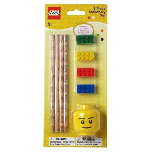 Lego Bedding Sets front-1070666