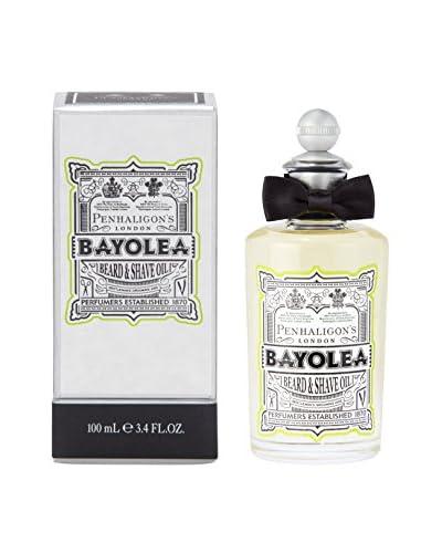 Penhaligon's Aceite Para El Afeitado Bayolea 100 ml