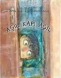 img - for Acil Kapi Acil book / textbook / text book