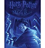 Harry Potter and the Order of the Phoenix (Vietnamese Edition)