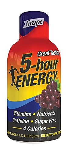 5-hour-energy-energy-shots-grape-12-pk