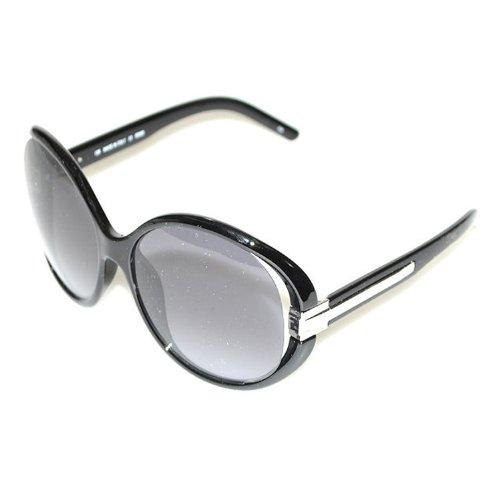 Fendi Occhiali Da Sole FS 5153 001