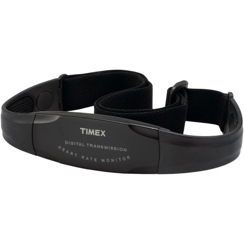 Cheap Timex Digital Transmission Heart Rate Sensor and Strap (T5K372MF)