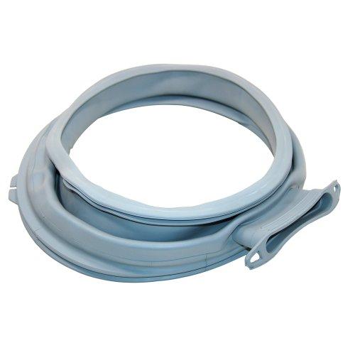 Genuine Hotpoint Wdf740 Wdf760 Wdl520 Wdl540 Door Gasket Seal front-556554