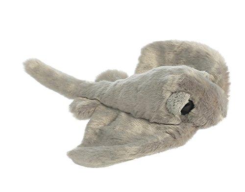 "Stingray Mini Flopsie 8"" by Aurora"