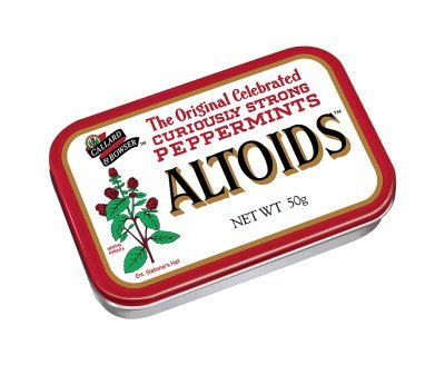 altoids-curiously-strong-mints-50g-x-6-packs