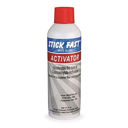 stick-fast-aerosol-activator-75oz