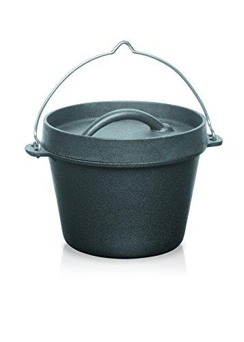 barbecook-2239706000-kochtopf-dutch-oven-07-liter
