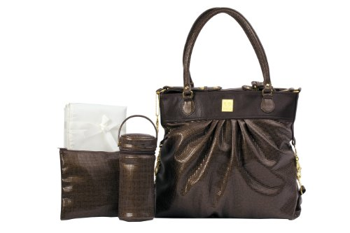 kalencom-ultimo-panal-bolsa-de-asas-city-slick-brown-chocolate