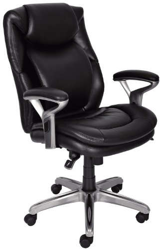 serta-44103-air-health-and-wellness-mid-back-office-chair-black