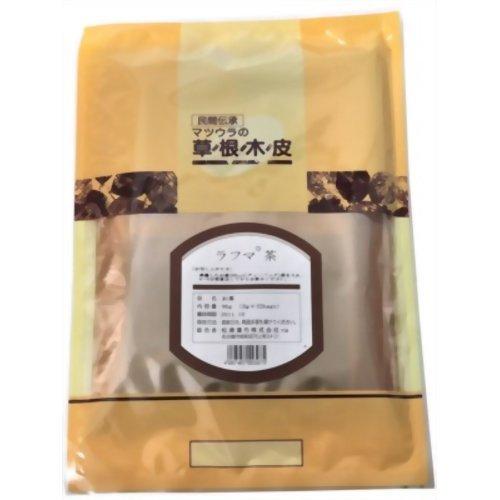 ラフマ茶 3g32袋