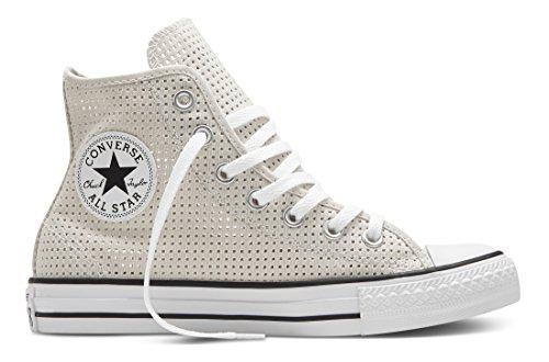 Converse chuck taylor all star c551628,...