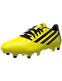 CrazyQuick CQ Malice Rugby Boots