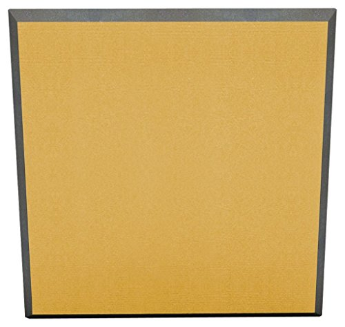 60-x-60-x-5cm-fabric-faced-tile-pack-of-6-colour-natural