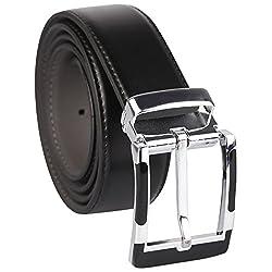 B&W Men's Belt (44)